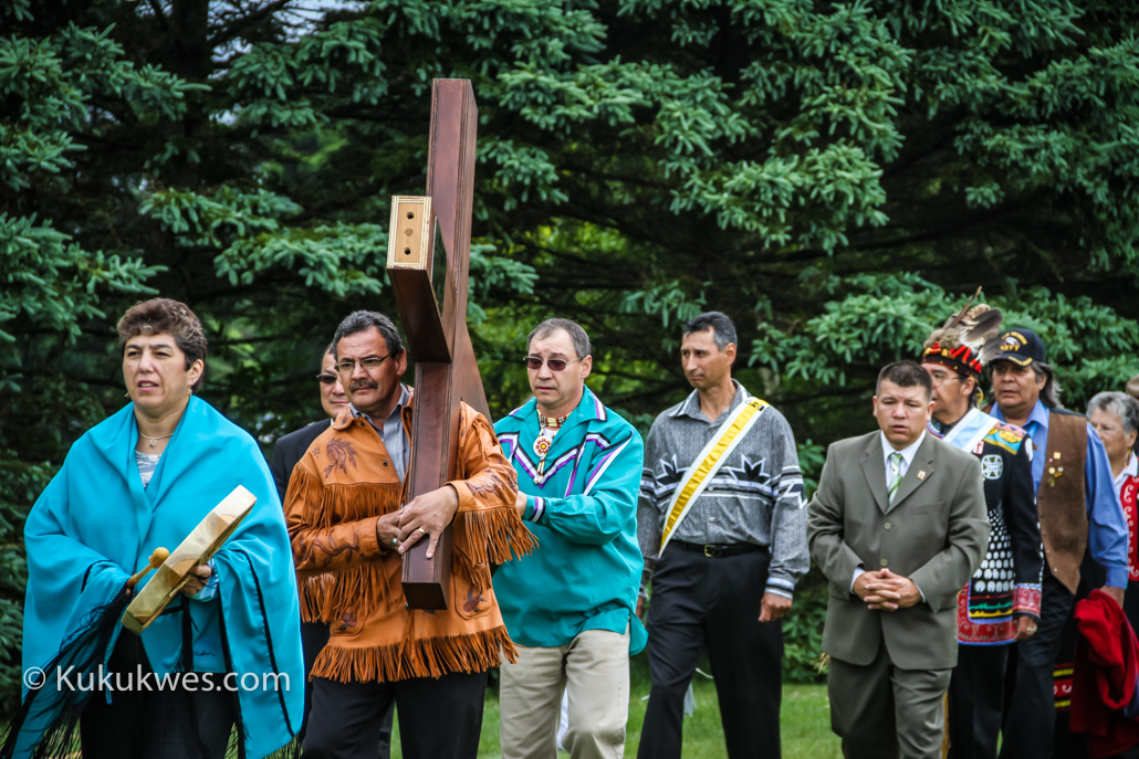 baptism essay photo Photo essay: 2010 re-enactment of grand chief membertou's baptism ns to mark the 400th anniversary of membertou's baptism photo editor stephen brake was.